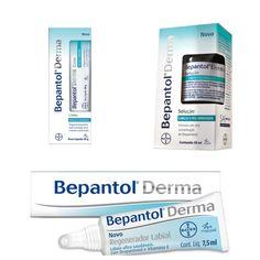 @BepantolDerma - A IMPORTÂNCIA DA HIDRATAÇÃO DO CORPO –Estar em dia com a saúde ajuda a sentir-se bem por dentro e por fora