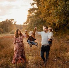 Couple Photos, Couples, Feelings, Couple Pics, Couple Photography, Couple