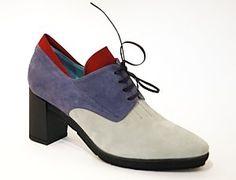 Thierry Rabotin 2013 | Thierry Rabotin: Italienische Schuhe und Stiefel mit…