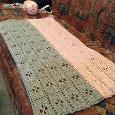 Another #callthemidwifeblanket in progress!  #crochet #babygift #babygirl #babyblanket #crochetwip #crochetbabyblanket #crochetblanket #handmade #handmadeisbetter #instacrochet #madeinnz #nzmade #shopnz #vintageblanket #qtstitch #callthemidwife by qtstitch