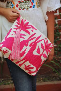 Top Atlanta blog Waiting on Martha shares ten Etsy gift ideas for any budget. These unique, affordable and personalized Etsy gift ideas are perfect for ...