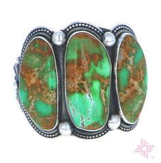 Gorgeous ROYSTON in this new cuff by Din