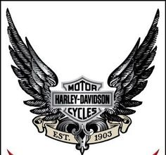 8 Victorious Tips: Harley Davidson Bobber Art harley davidson classic pictures.Harley Davidson Style Phones harley davidson v rod roads. Harley Davidson Shirts, Tatoo Harley Davidson, Harley Davidson Bobber, Harley Davidson Quotes, Harley Davidson Wallpaper, Motor Harley Davidson Cycles, West Coast Choppers, Tattoo Harley, Biker Tattoos