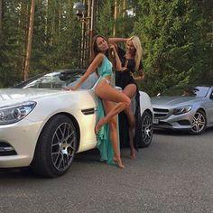 galinka.mirgaeva@gmail.com mirgaeva_galinka photos, videos, likes, comments