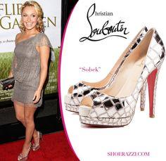a2c717071001 4739 Best Celebrity shoes images