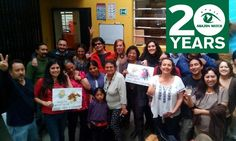 Victory: Acción Ecológica won't be shut down!Ecuador's Environment Ministry just announced that it has rejected the Interior Ministry's request to shut down Acción Ecológica. Thank you for taking action and contributing to this important victory for the environment, for indigenous rights, and for freedom of speech and assembly in Ecuador.