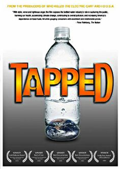 Tapped Documentary movie - Watch free #documentaries on Viewster.com