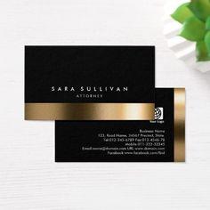 Hard suede business cards rockdesign luxury business card printing tarjeta de visita abogado legalservices blackgold intrpido gold business cardbusiness colourmoves