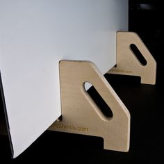 ikea hack tradeshow google search trade shows. Black Bedroom Furniture Sets. Home Design Ideas