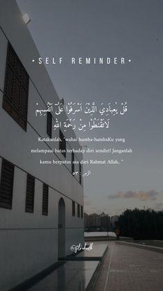 Best Quran Quotes, Pray Quotes, Beautiful Islamic Quotes, Allah Quotes, Muslim Quotes, Quran Wallpaper, Islamic Quotes Wallpaper, Inspirational Quotes Wallpapers, Islamic Inspirational Quotes