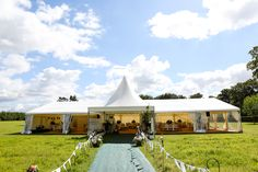 Add a to any marquee for a grand entrance or use as a stand-alone structure for cover or cover. Available with windows and walls or roof only - as required. Wedding Marquee Hire, Wedding Fair, Grand Entrance, Surrey, Four Seasons, 31st January, Bbq Cover, Windows, Mansions