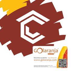 CLCC - Centro de Línguas, Cultura e Comunicação @ GOlaranja | Portimão | http://www.golaranja.com/pt/golaranja/diretorio/clcc-centro-de-linguas-cultura-e-comunicacao