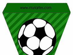 Futebol – Google Диск
