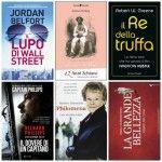 Oscar 2014: Libri da Oscar