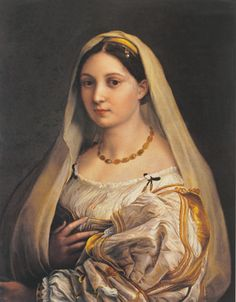 paintings from the renaissance - Google Search
