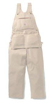 L C King Mfg Co Premium Wash Jeans Navy Duck
