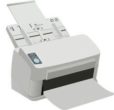 Принтеры для печати этикеток: преимущества и выбор