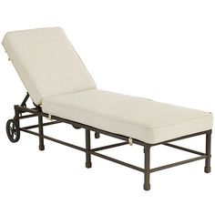 Backyard, Patio, Indoor Outdoor Furniture, Outdoor Loungers, Day Bed, Chair,  Ballard Designs, Suzanne, Beds
