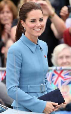 #TheDuchess of #Cambridge #KateMiddleton #Royals