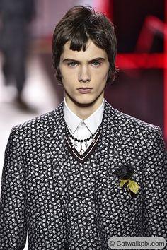 Dior, Pictures, Men, Photos, Dior Couture, Guys, Grimm
