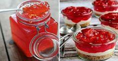 6 Greek Sweets, Greek Desserts, Köstliche Desserts, Greek Recipes, Delicious Desserts, Cooking Jam, Greek Cooking, Cookbook Recipes, Sweets Recipes