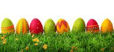 PUEBLA REVISTA: Felices Pascuas