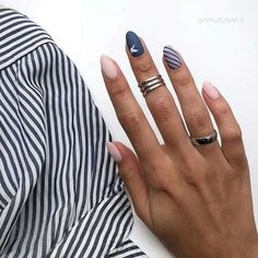 Pinterest crislainygalant nail art pinterest nail nail nails more information solutioingenieria Gallery