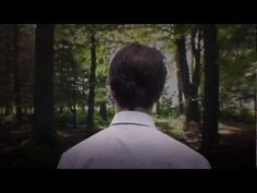 Anderson McGinty Webster Ward and Fisher - Pigeon Song - OFFICIAL VIDEO