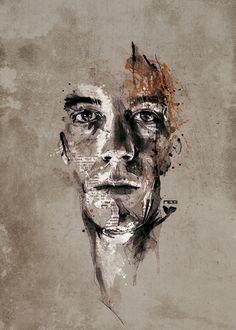 Shaun White by neo-innov.deviantart.com on @deviantART