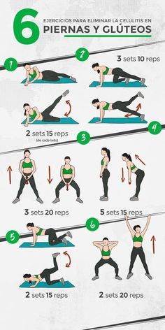 Keep Fit Gym Routine Women Leg Routine Workout Plan For Women Wellness Fitness Yoga Fitness Health Fitness Gym Motivation Cardio Mental Health Articles, Health And Fitness Articles, Health Fitness, Gut Health, Middle School Health, Fitness Workouts, Workout Routines, Cardio Workouts, Health Motivation