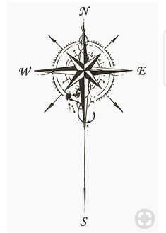 175 Compass Tattoos Designs with Deep Meanings - TattooSet Tricep Tattoos, Cool Forearm Tattoos, Body Art Tattoos, Atlas Tattoo, Sagittarius Tattoo Designs, Tattoo Band, Anker Tattoo, Bicycle Tattoo, Half Sleeve Tattoos For Guys