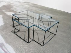 Ron_Gilad_Wright_Coffee_Table_no.2