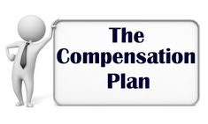 The Most Powerful Pay Plan Ever!make just 3 sales of $5 a month each and retire!