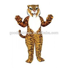 Fancy Costumes, Carnival Costumes, Girl Costumes, Adult Costumes, Halloween Cartoons, Adult Halloween, Halloween Outfits, Halloween Costumes, Cartoon Costumes