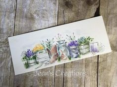 Art Impressions Stamps, Watercolor Paintings, Rubber Stamping, Card Ideas, Cards, Trees, Paper Crafts, Pictures, Photos