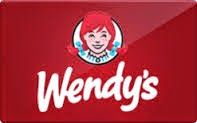 Wendys Giftcard (T) How To Attract Customers, Gift Card Giveaway, Free Gift Cards, Christmas Presents, Create Yourself, Cool Things To Buy, Gifts, Usa, Xmas Gifts