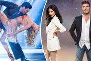 Strictly Come Dancing 2017: Judges' scoring secret REVEALED amid first live show - https://buzznews.co.uk/strictly-come-dancing-2017-judges-scoring-secret-revealed-amid-first-live-show -