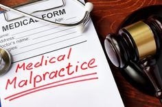 When you go see a doctor, you have the reasonable expectation that the treatment you receive will make you better, not worse. While medical professionals can make innocent mistakes like everyone else, they have a duty under state law to perform their jobs in the way that a reasonably prudent medical provider would in the same or similar circumstances.