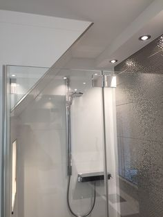 Badezimmer Schwarz Weiß