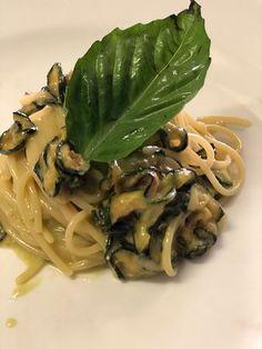 CAFE LATINO SORRENTO - Menu, Prices, Restaurant Reviews & Reservations - Tripadvisor Sorrento Italia, Good Food, Yummy Food, Romantic Dinners, Bruschetta, Beautiful Gardens, Menu, Tasty, Restaurant