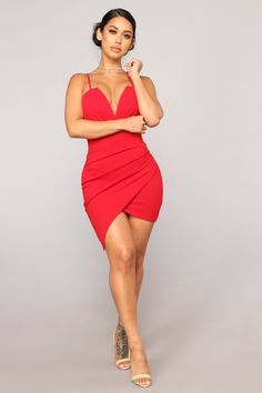 Best Party Dresses plus size christmas dress long frocks for women long evening dress Sexy Outfits, Sexy Dresses, Fashion Outfits, Fashion Shoes, Nova Dresses, Fashion Ideas, Casual Dresses, Fashion Trends, Plus Size Christmas Dresses