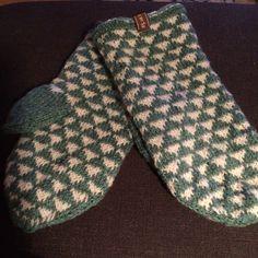 Homemade, Knitting, Accessories, Fashion, Moda, Home Made, Tricot, Fashion Styles, Breien