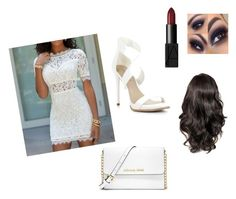 """Untitled #7"" by torrey2 ❤ liked on Polyvore"