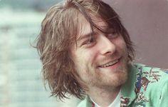Te gustará, Kurt Cobain - Taringa!