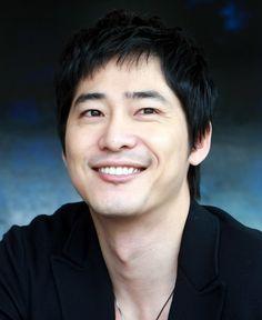 Lie To Me, Big Men, My Sunshine, Korean Actors, Handsome, Japanese, Kpop, Celebrities, Sculpture