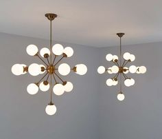 Image result for modern chandelier