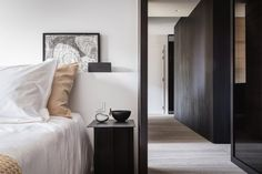 2028 best interior design images on pinterest in 2018 dining room