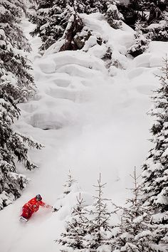 .wish i was out shredding all the amazing powder in summit county =(
