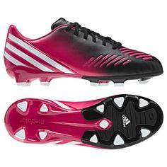 b1597d7a7556 8 Best Women's - Athletic images | Athletic Shoes, Athletic women ...