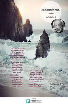 La imprenta de Clío: Gotas de poesía: Rafael Alberti